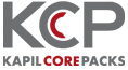 Kapil Corepacks Pvt Ltd (KCP)